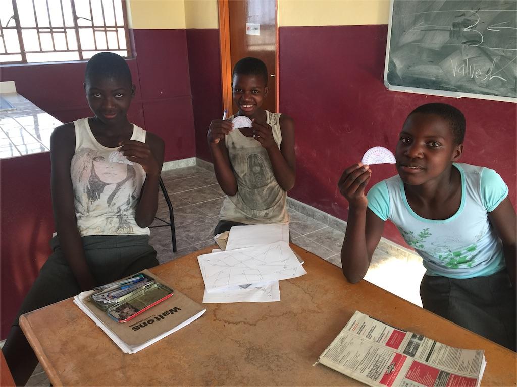 f:id:TPVC28-Namibia:20160916140429j:image