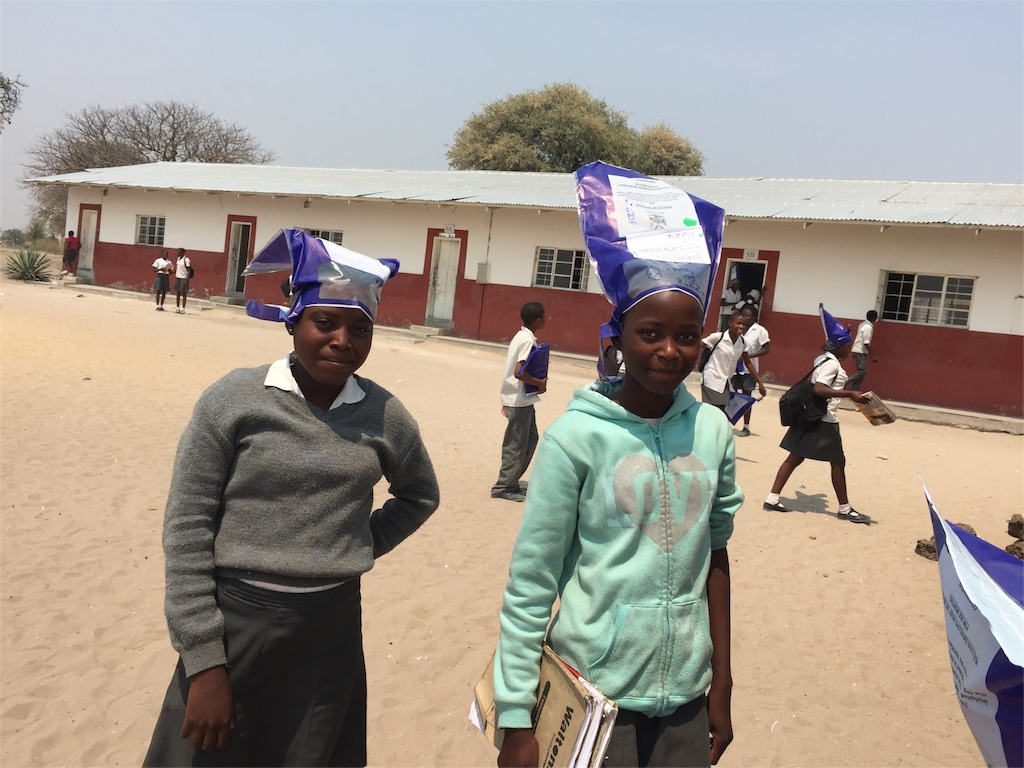 f:id:TPVC28-Namibia:20160916144607j:image