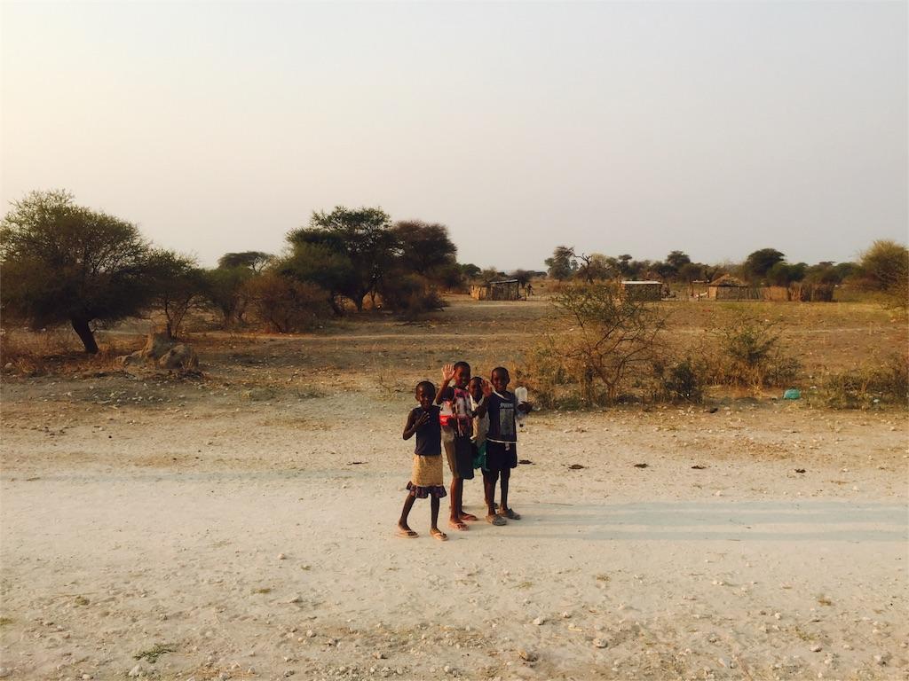 f:id:TPVC28-Namibia:20160917155229j:image