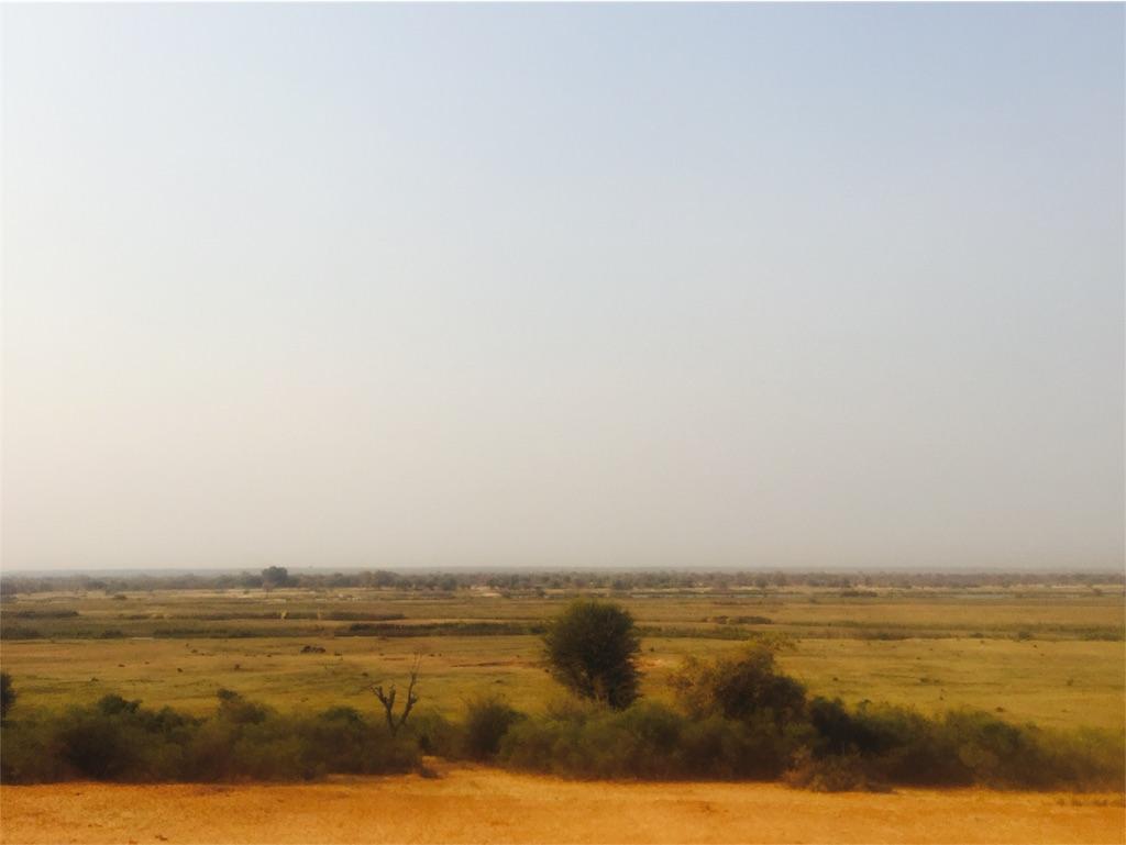 f:id:TPVC28-Namibia:20160917155421j:image