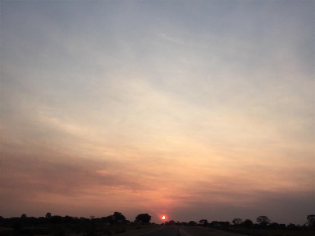 f:id:TPVC28-Namibia:20160917160237j:image