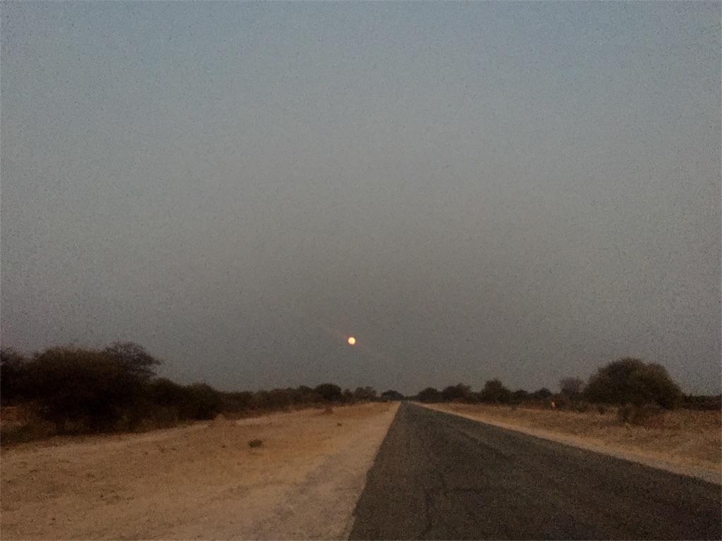 f:id:TPVC28-Namibia:20160917160959j:image