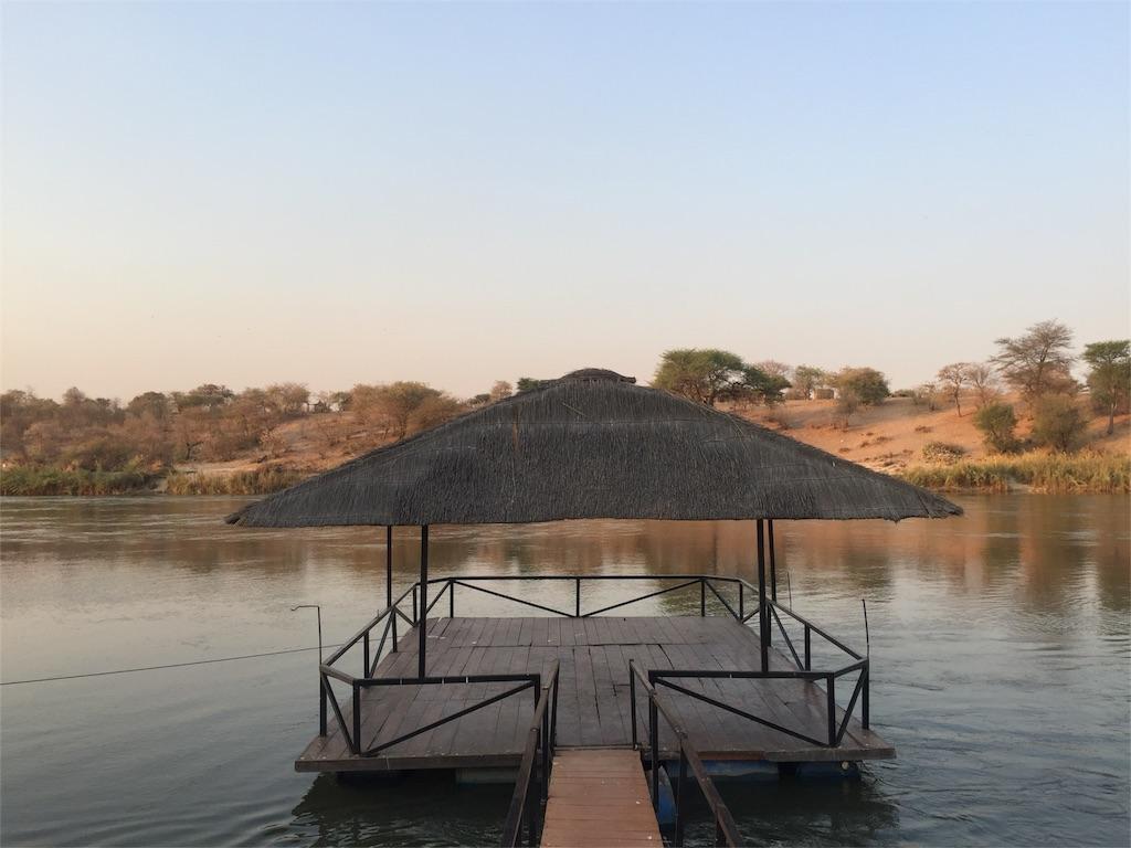 f:id:TPVC28-Namibia:20160920015027j:image