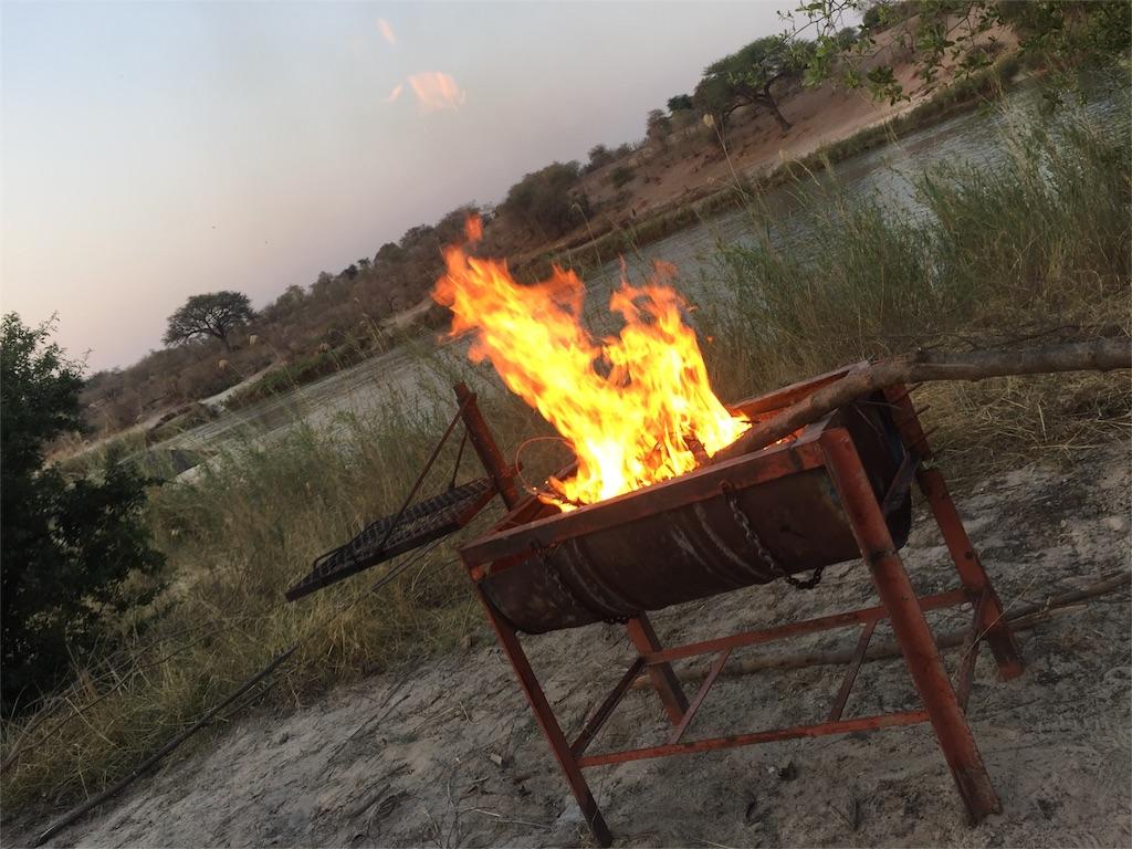 f:id:TPVC28-Namibia:20160920015432j:image
