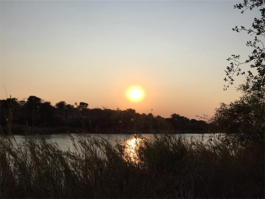 f:id:TPVC28-Namibia:20160920143434j:image