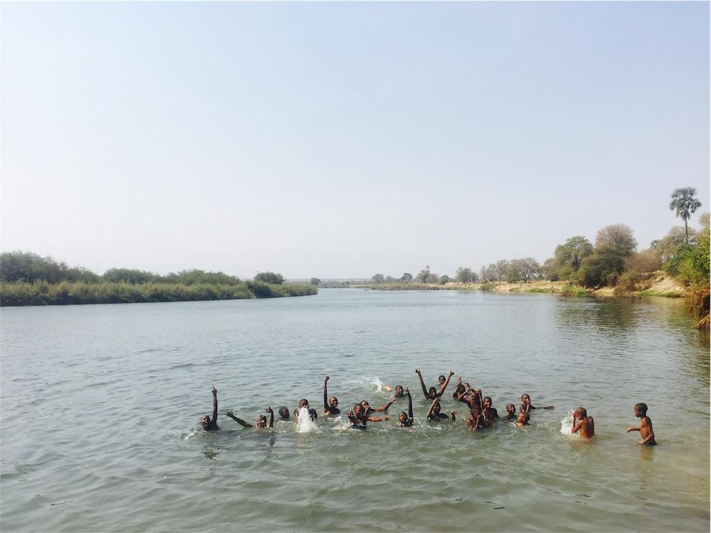 f:id:TPVC28-Namibia:20160920175057j:image