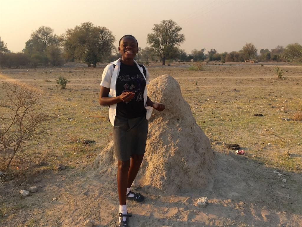 f:id:TPVC28-Namibia:20160920221318j:image
