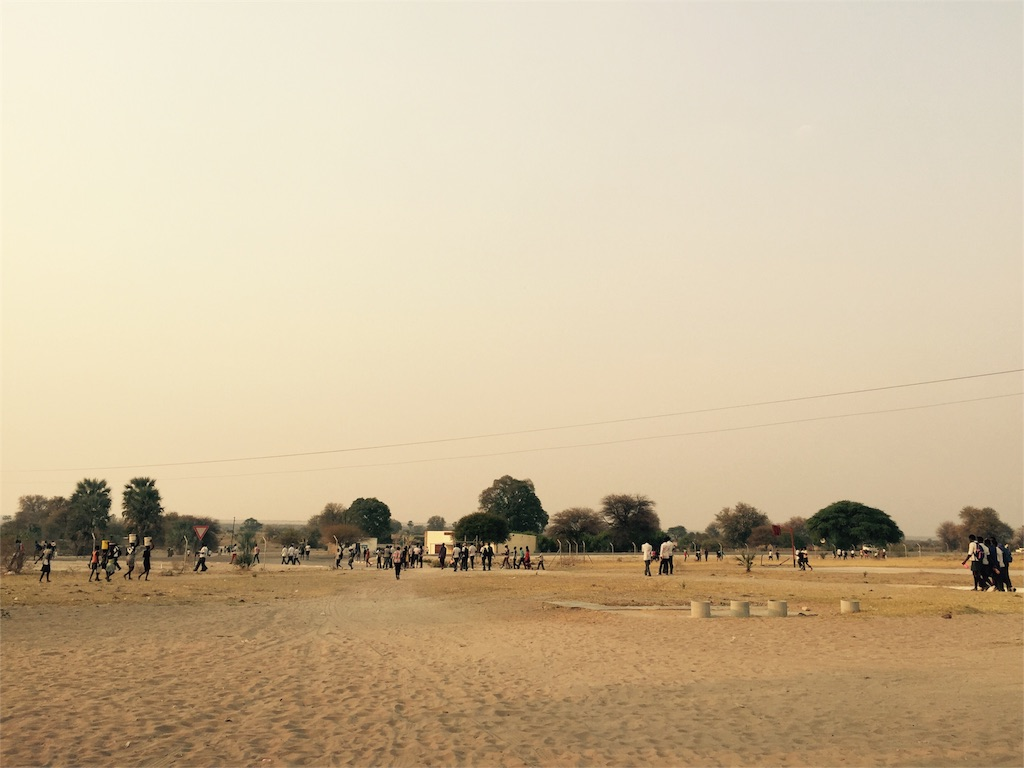 f:id:TPVC28-Namibia:20160921184614j:image