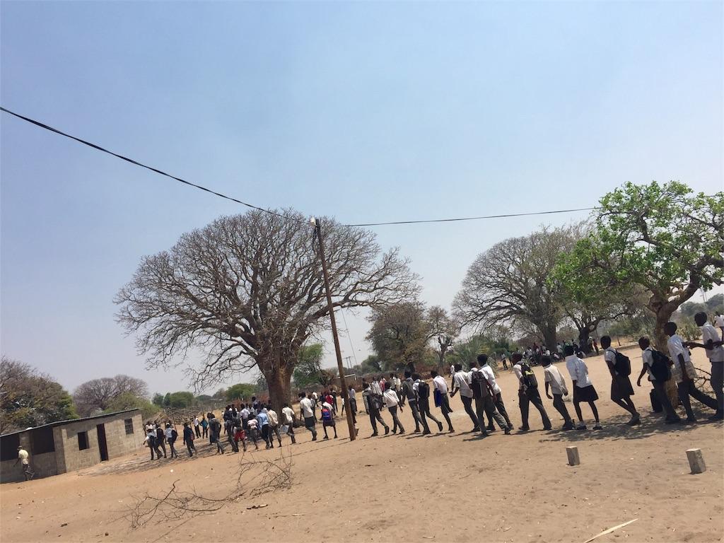 f:id:TPVC28-Namibia:20160922042011j:image