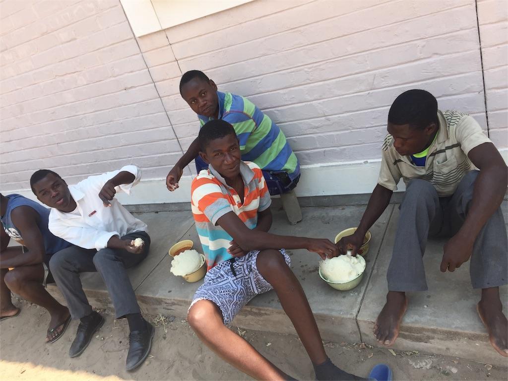 f:id:TPVC28-Namibia:20160922043454j:image