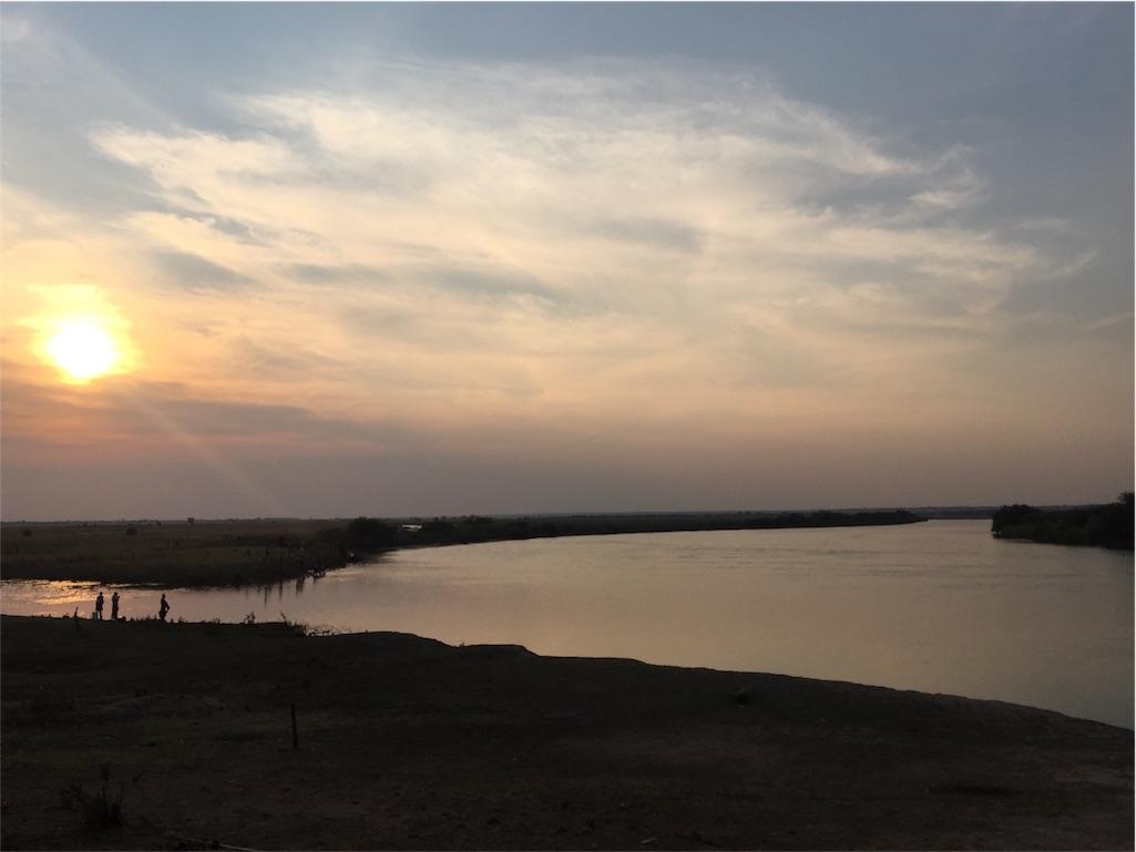 f:id:TPVC28-Namibia:20160922043725j:image