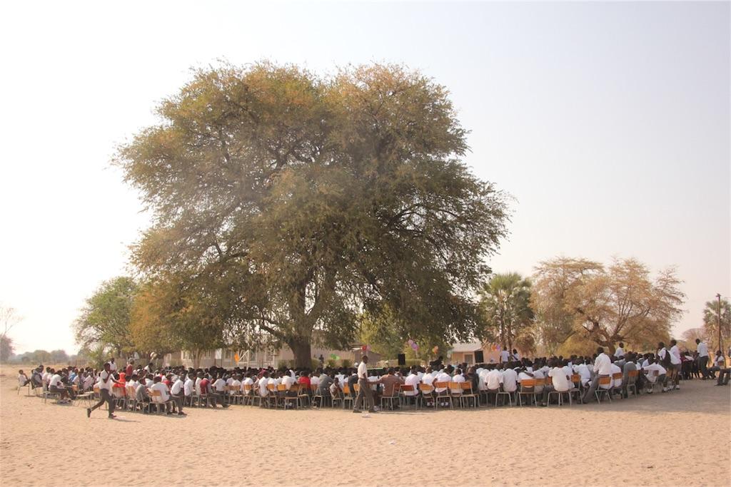 f:id:TPVC28-Namibia:20160925150357j:image