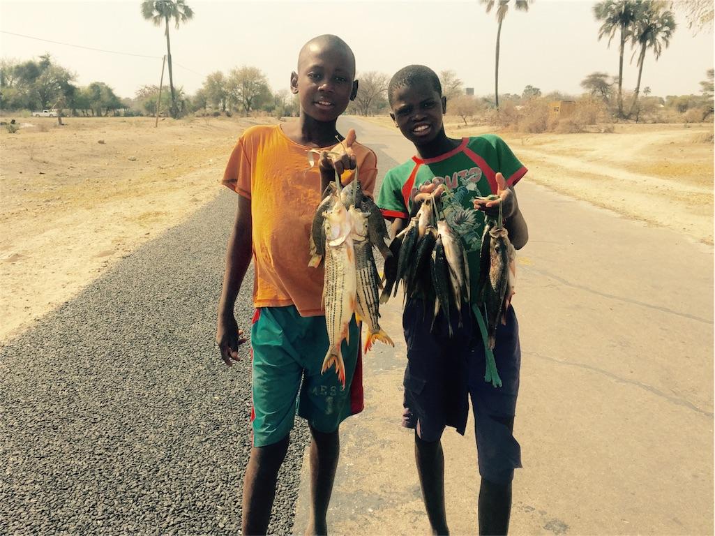 f:id:TPVC28-Namibia:20160926134102j:image