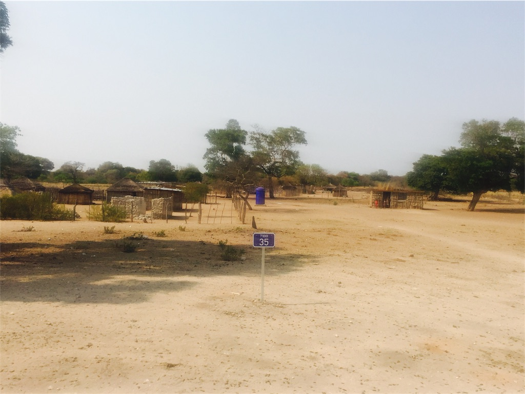 f:id:TPVC28-Namibia:20160927031219j:image
