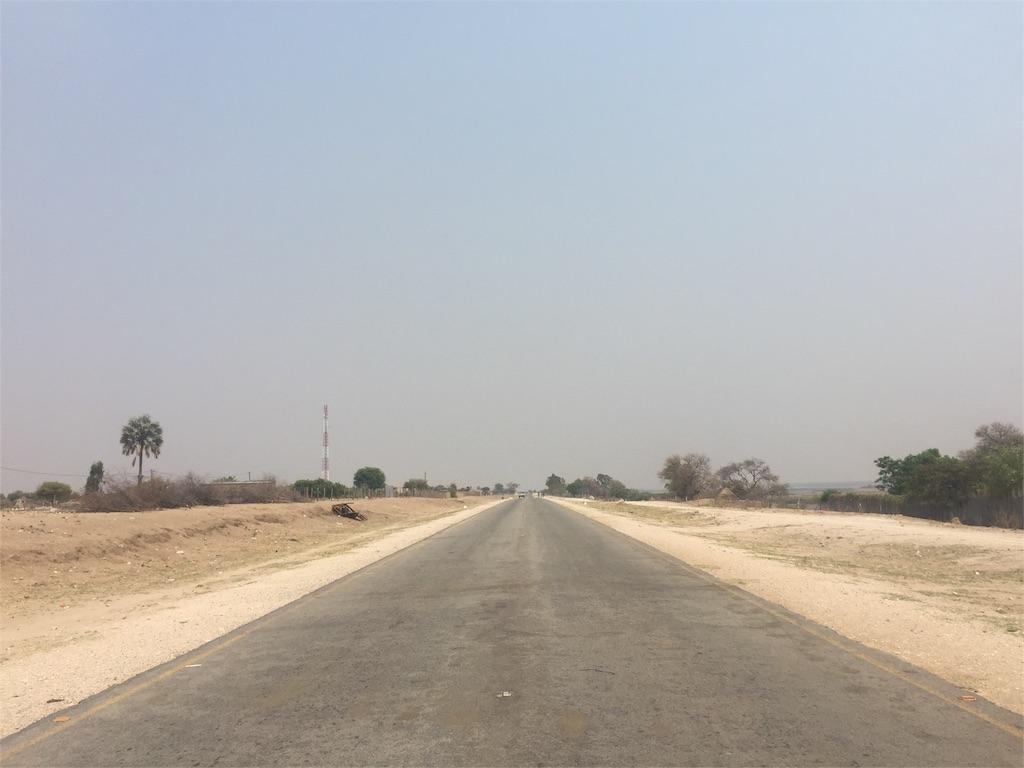 f:id:TPVC28-Namibia:20160927032013j:image
