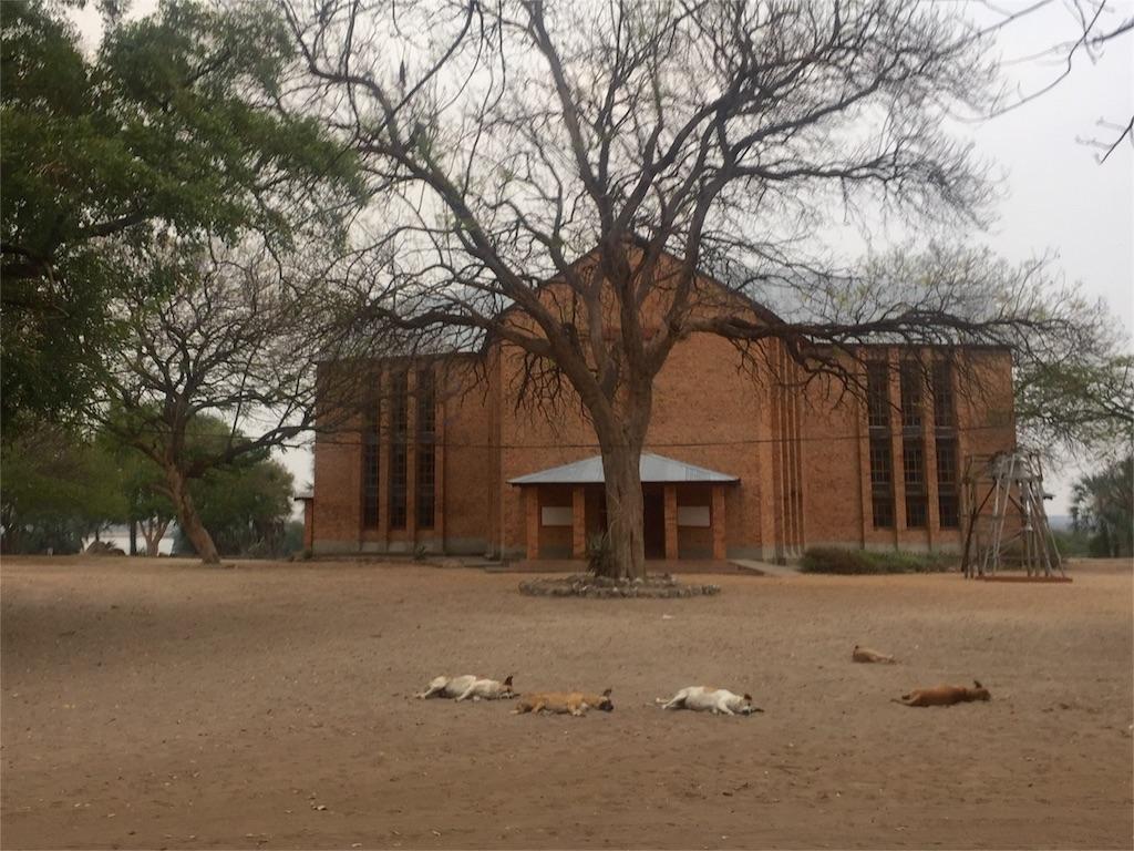 f:id:TPVC28-Namibia:20160928051304j:image