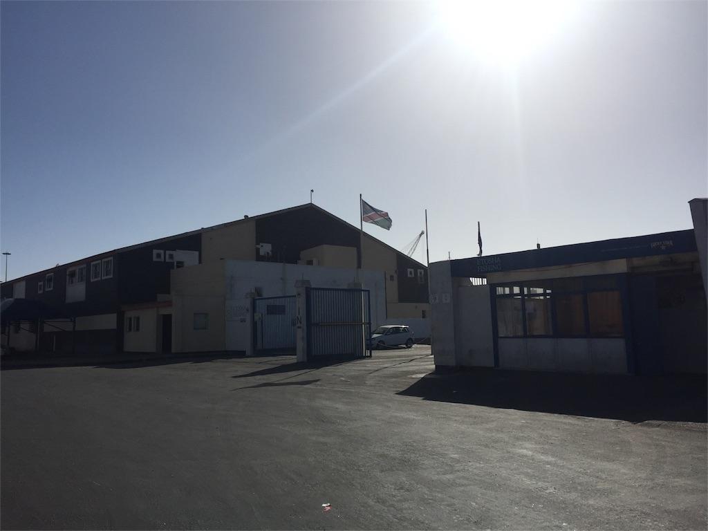f:id:TPVC28-Namibia:20161002133746j:image