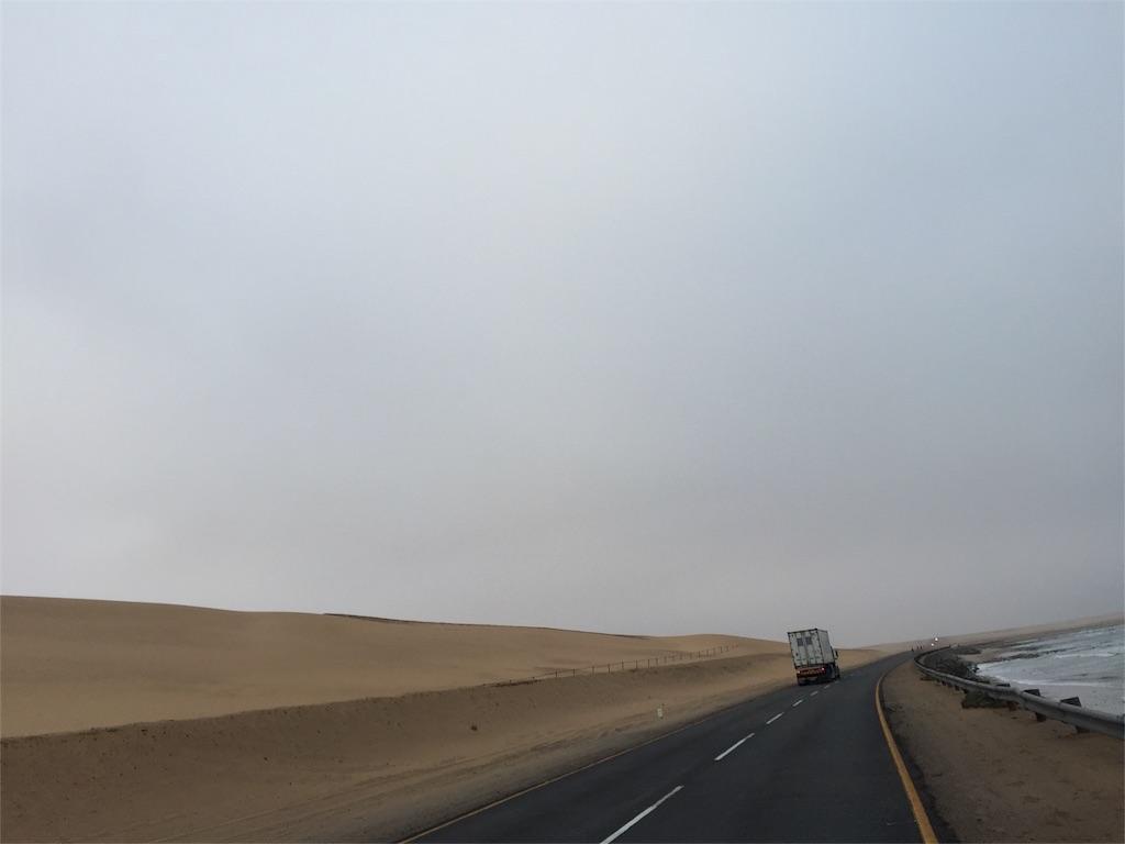 f:id:TPVC28-Namibia:20161002141757j:image