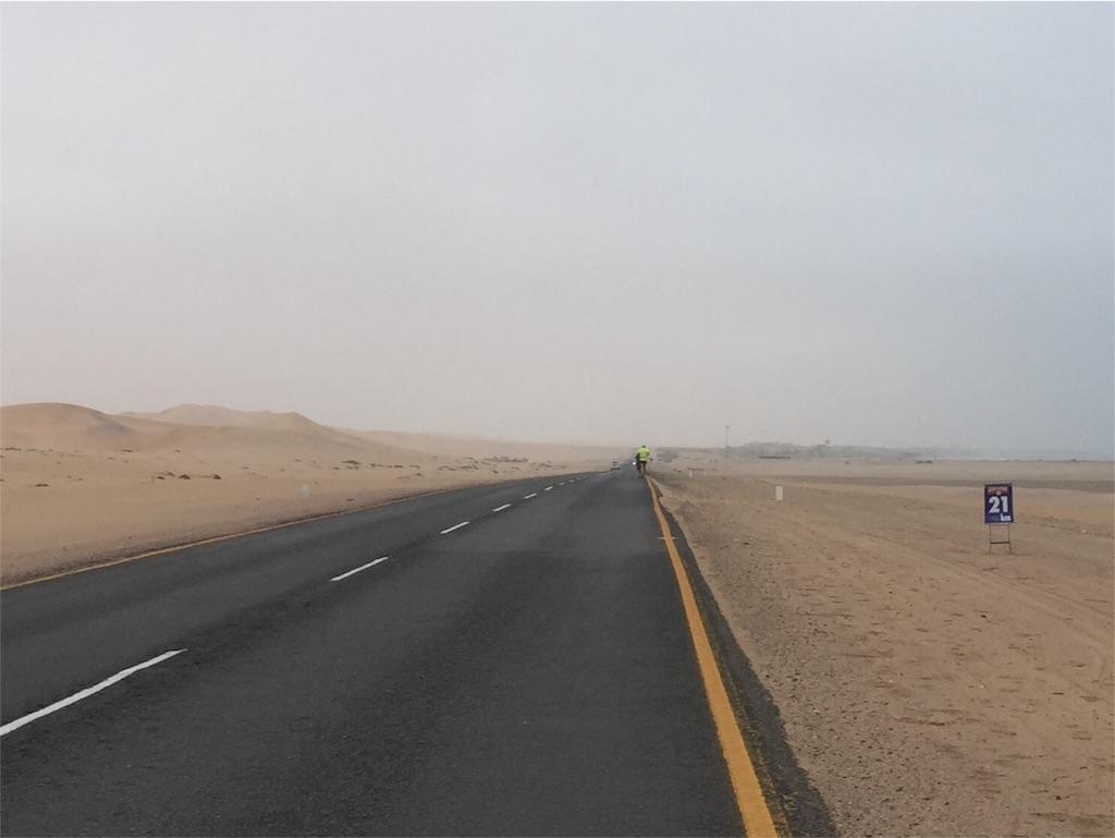 f:id:TPVC28-Namibia:20161002142023j:image