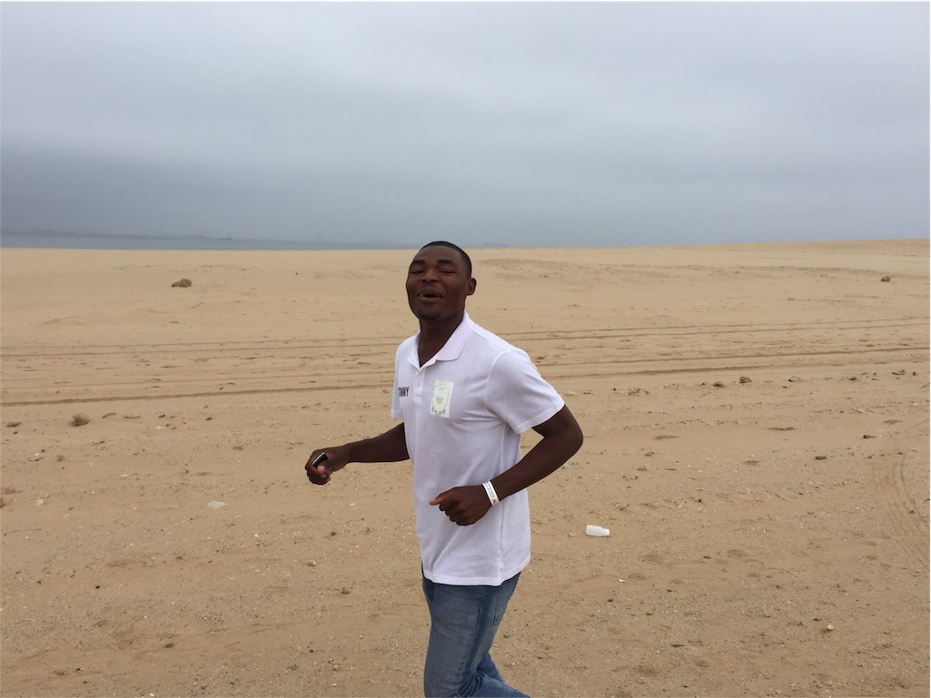 f:id:TPVC28-Namibia:20161003140406j:image