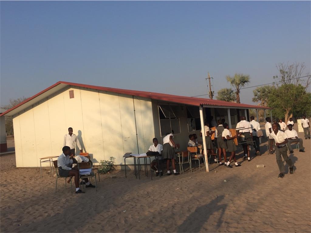f:id:TPVC28-Namibia:20161004054315j:image