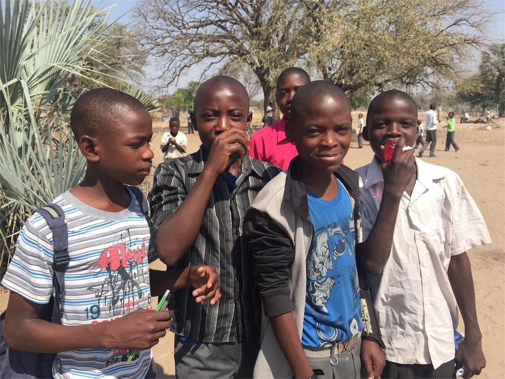 f:id:TPVC28-Namibia:20161004055931j:image