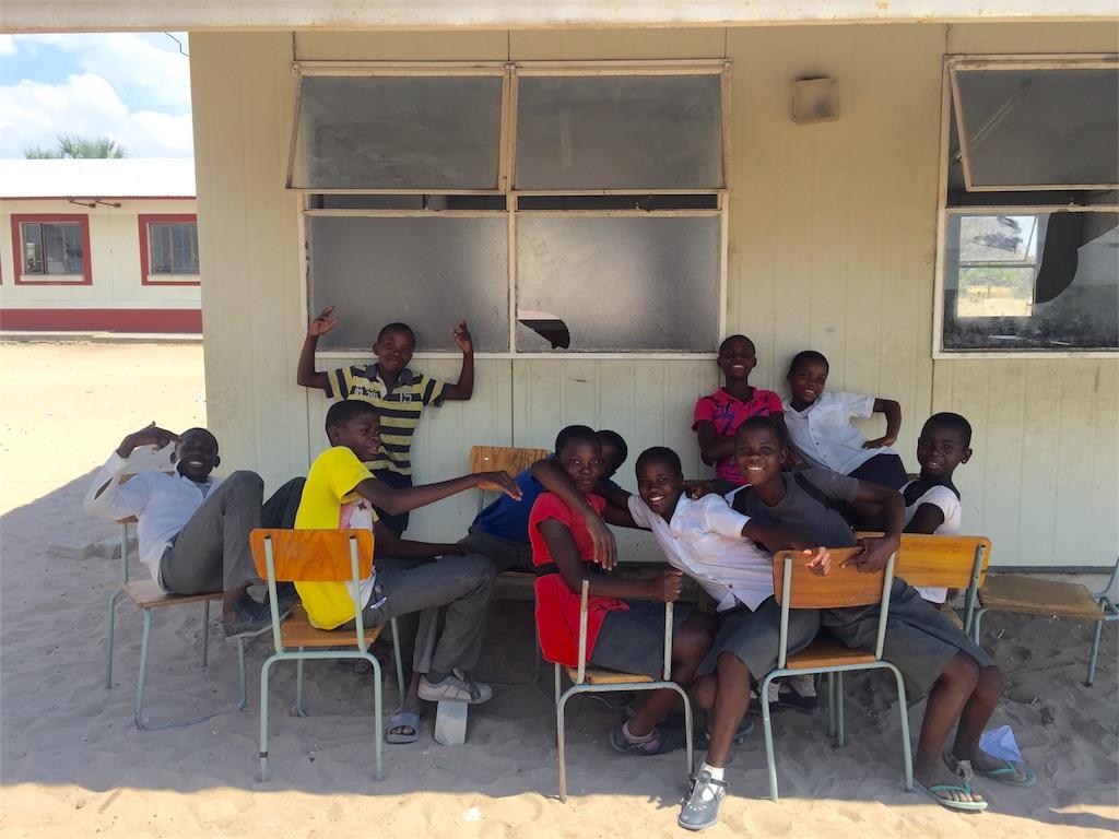 f:id:TPVC28-Namibia:20161004060842j:image
