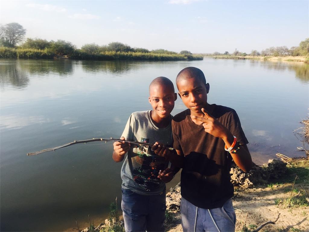 f:id:TPVC28-Namibia:20161006125254j:image
