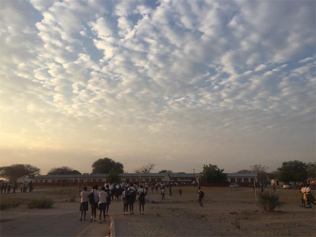 f:id:TPVC28-Namibia:20161008224111j:image