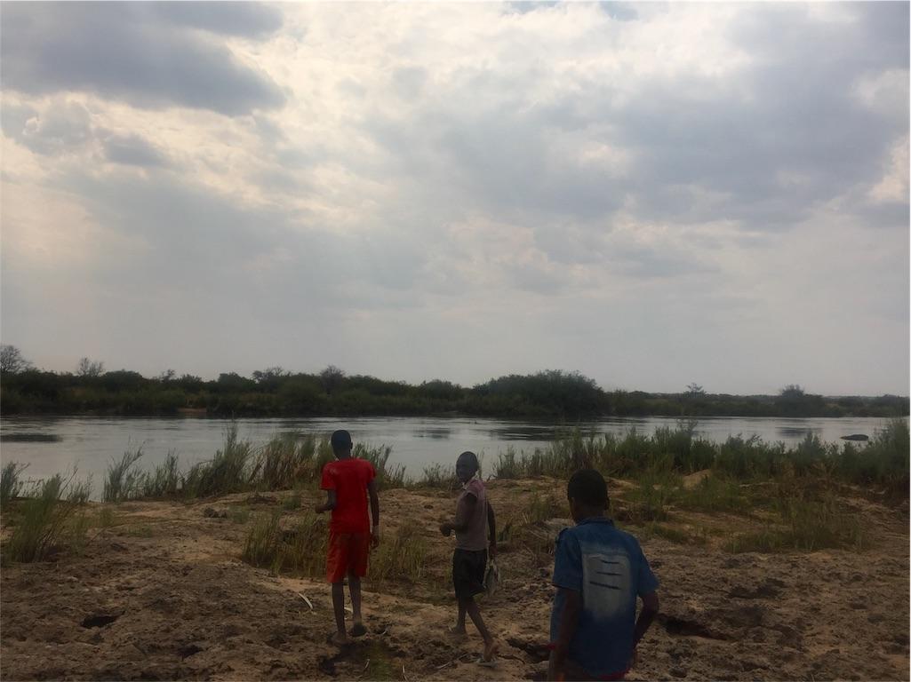 f:id:TPVC28-Namibia:20161008225030j:image