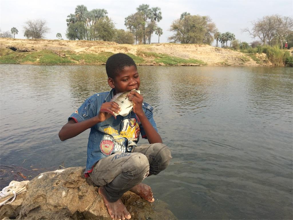 f:id:TPVC28-Namibia:20161008225119j:image
