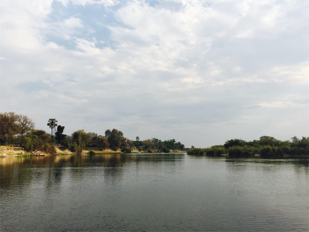 f:id:TPVC28-Namibia:20161008225205j:image