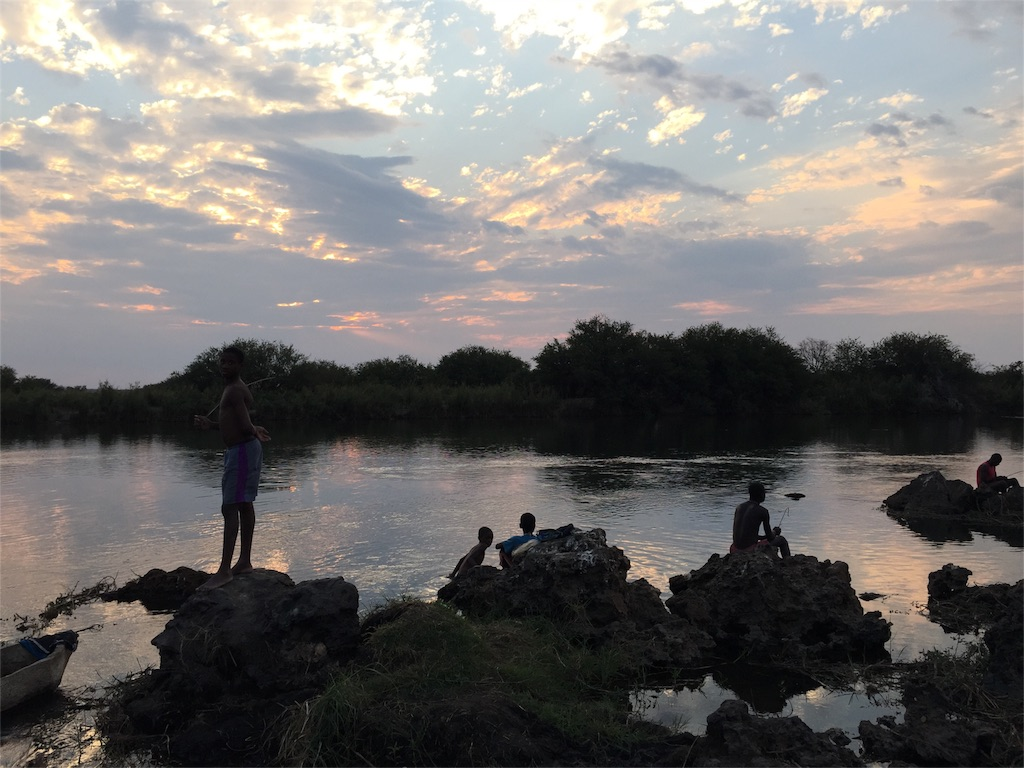 f:id:TPVC28-Namibia:20161008225351j:image