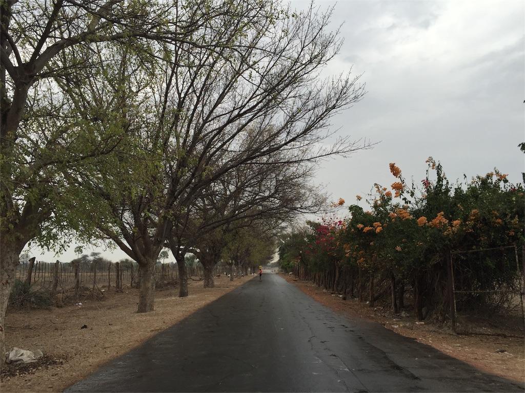f:id:TPVC28-Namibia:20161009233156j:image