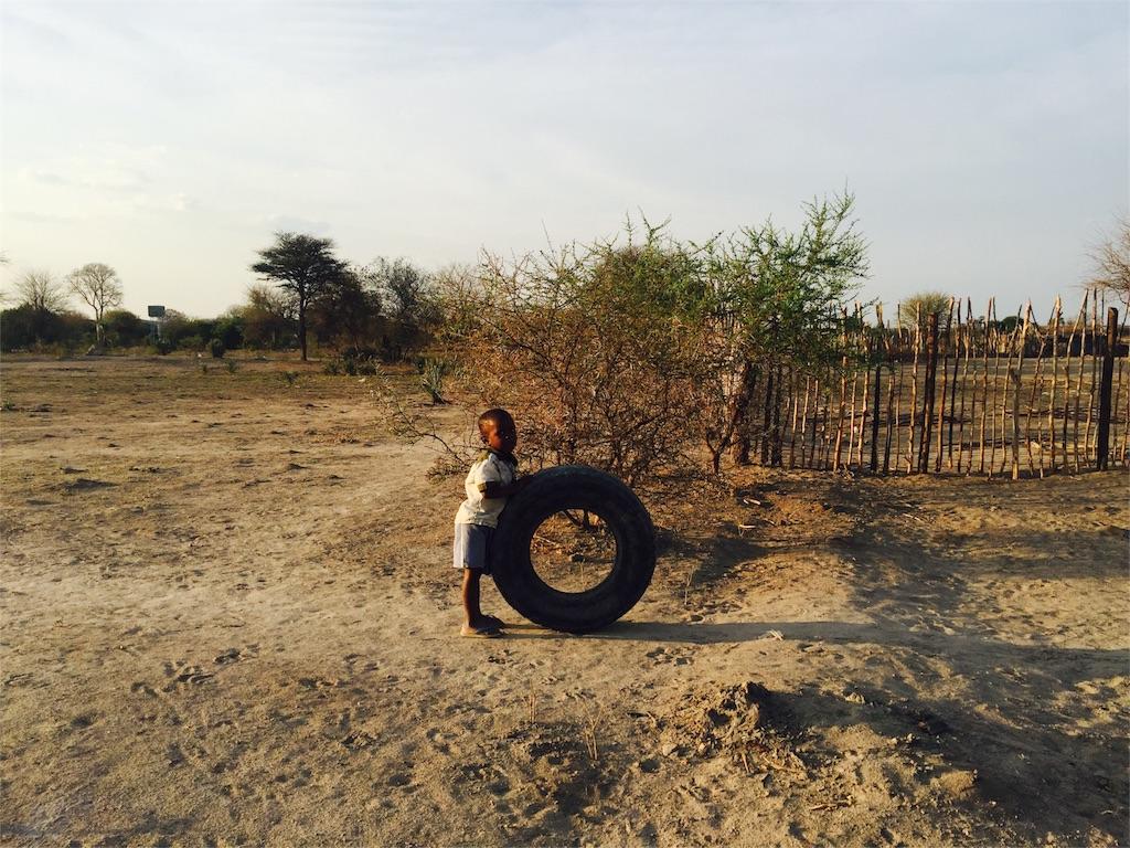 f:id:TPVC28-Namibia:20161011024605j:image