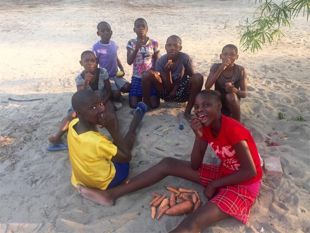f:id:TPVC28-Namibia:20161012020500j:image