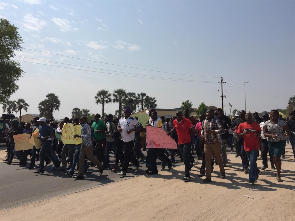 f:id:TPVC28-Namibia:20161014153610j:image