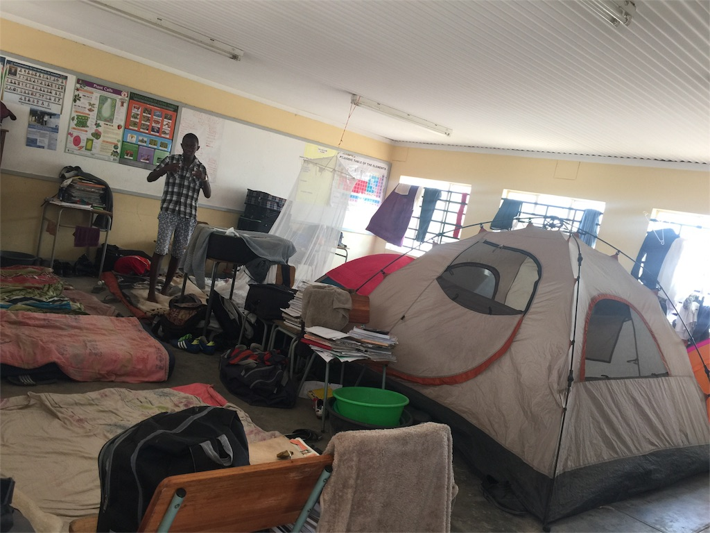 f:id:TPVC28-Namibia:20161014154009j:image