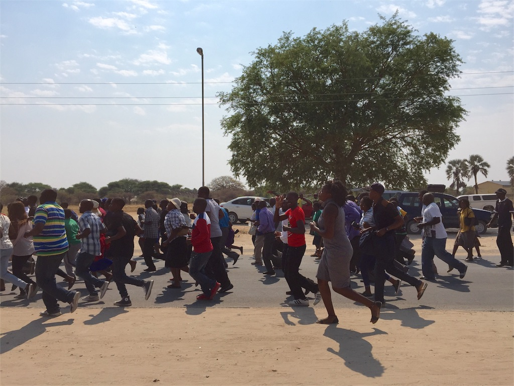 f:id:TPVC28-Namibia:20161014155514j:image