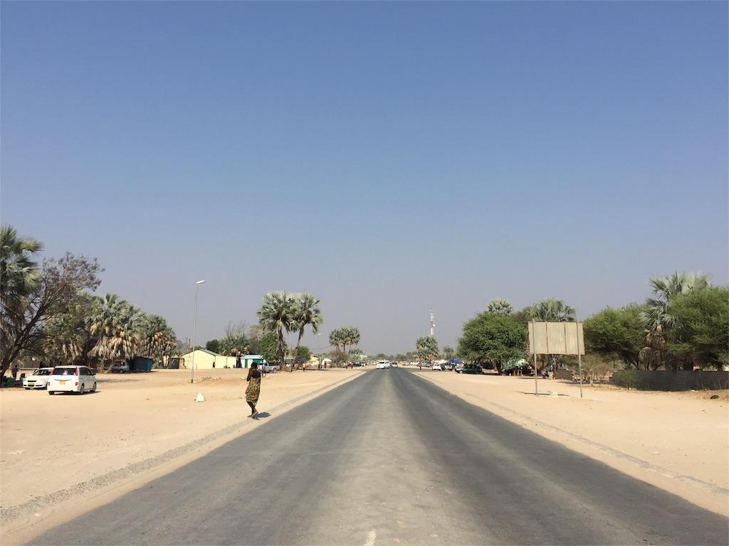 f:id:TPVC28-Namibia:20161014160348j:image