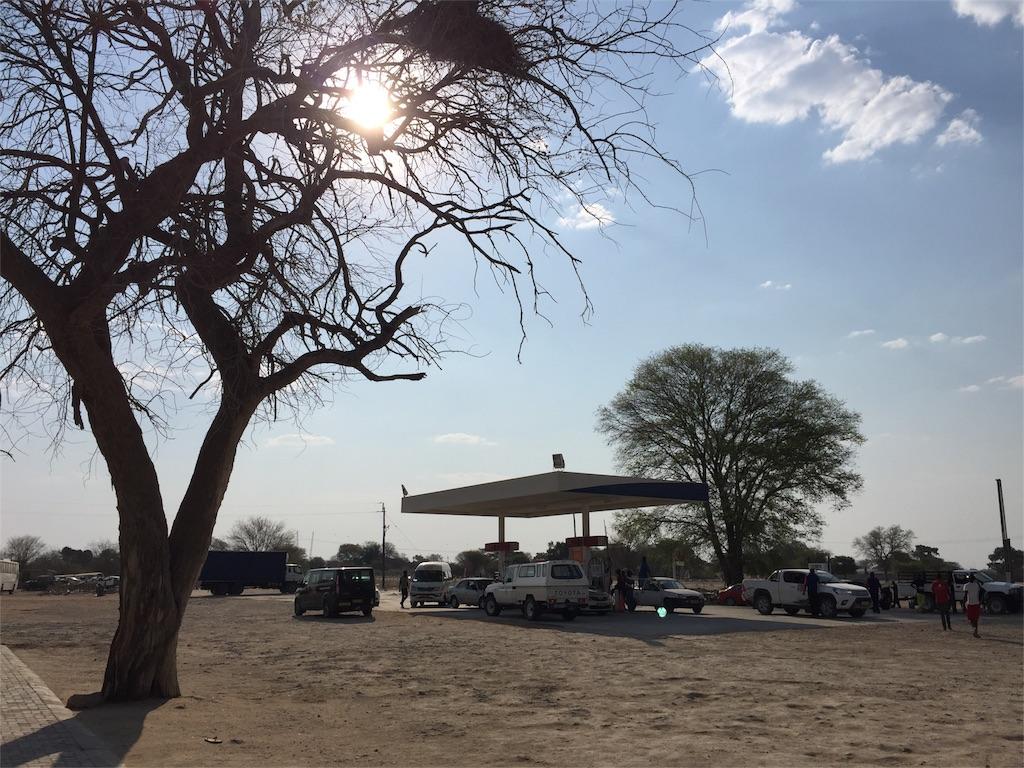f:id:TPVC28-Namibia:20161016165010j:image