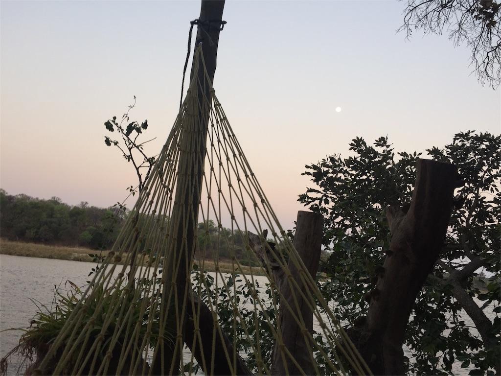 f:id:TPVC28-Namibia:20161016165738j:image