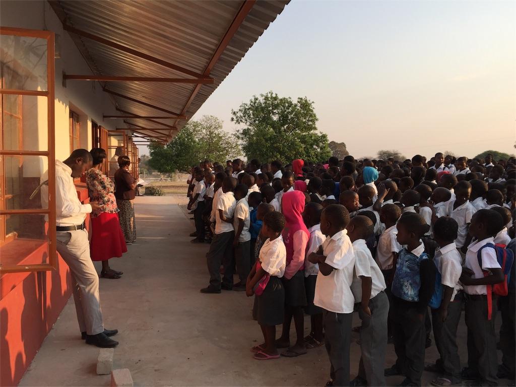 f:id:TPVC28-Namibia:20161018054640j:image