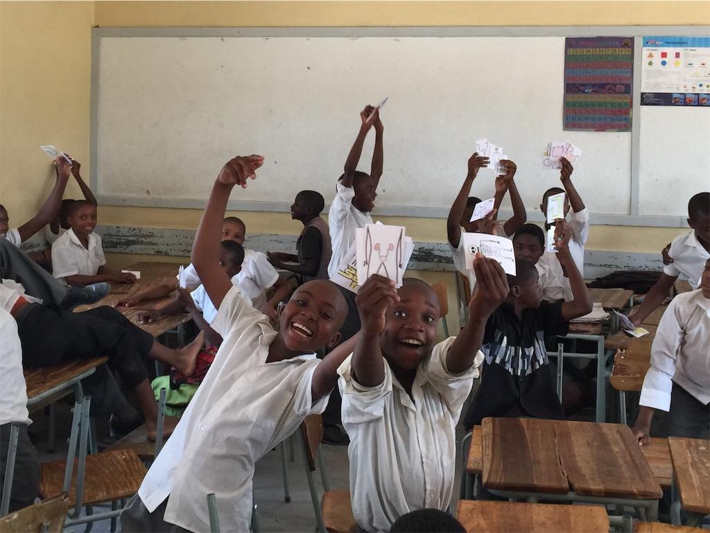 f:id:TPVC28-Namibia:20161019205514j:image