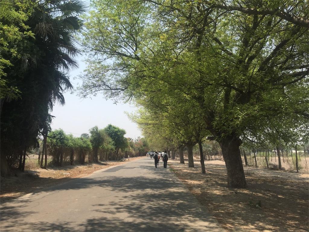 f:id:TPVC28-Namibia:20161022220420j:image