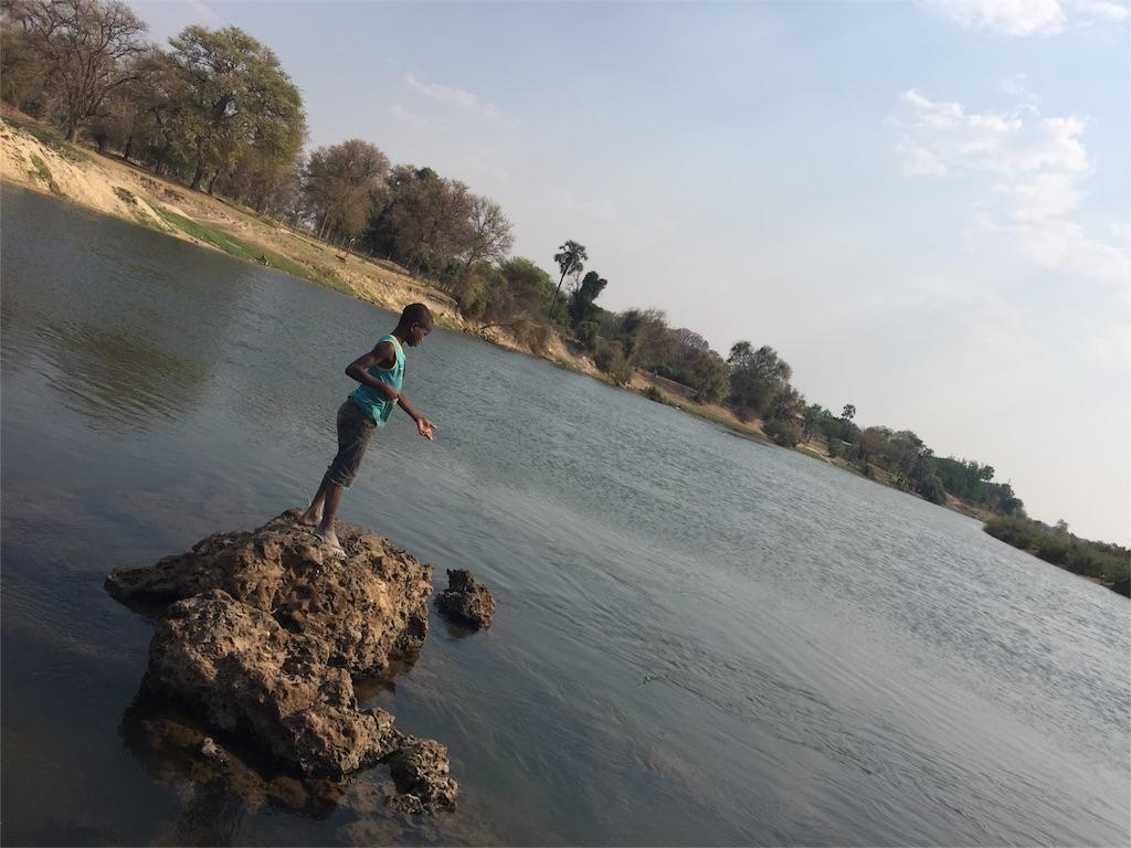 f:id:TPVC28-Namibia:20161022220457j:image
