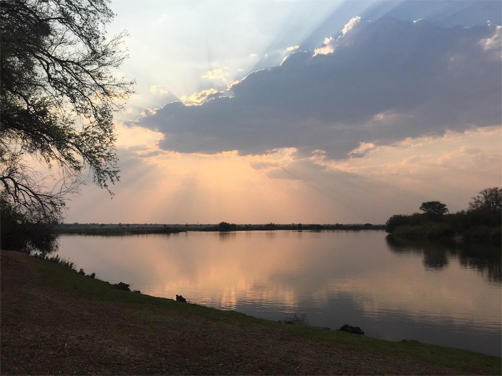 f:id:TPVC28-Namibia:20161022220516j:image
