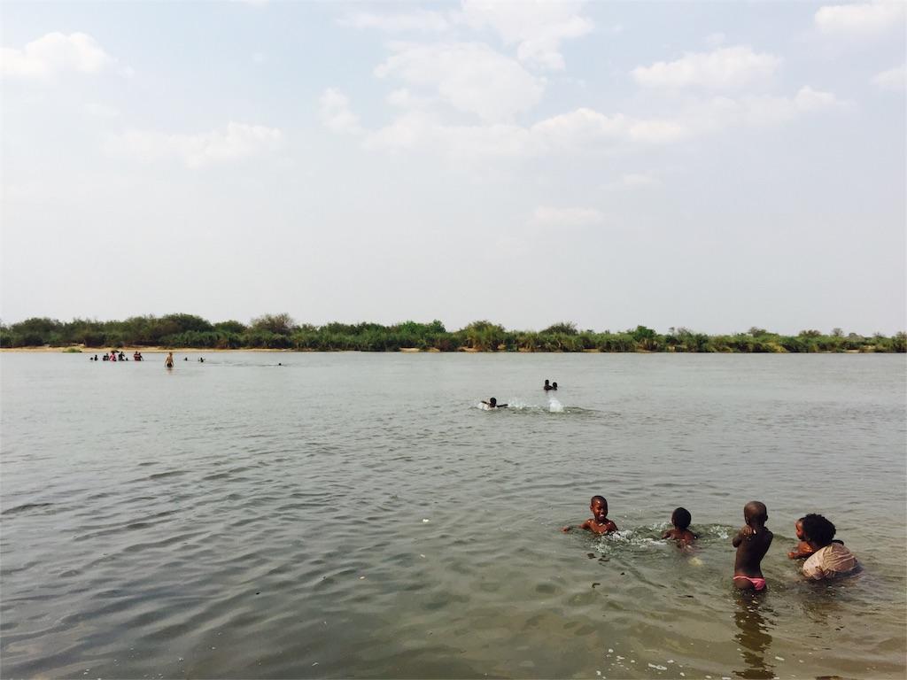 f:id:TPVC28-Namibia:20161023231332j:image