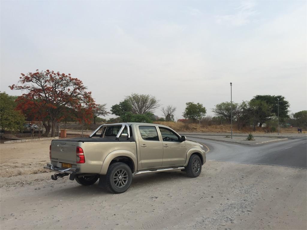 f:id:TPVC28-Namibia:20161023231525j:image