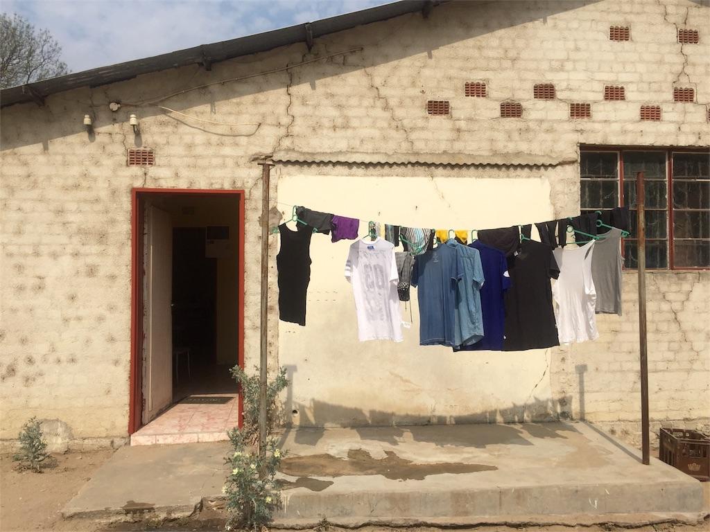 f:id:TPVC28-Namibia:20161025013143j:image